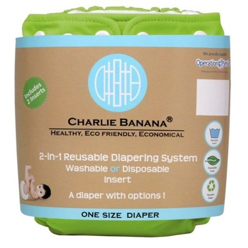 charlie-banana-one-size-best-diaper-apple-green-wrapper.jpg