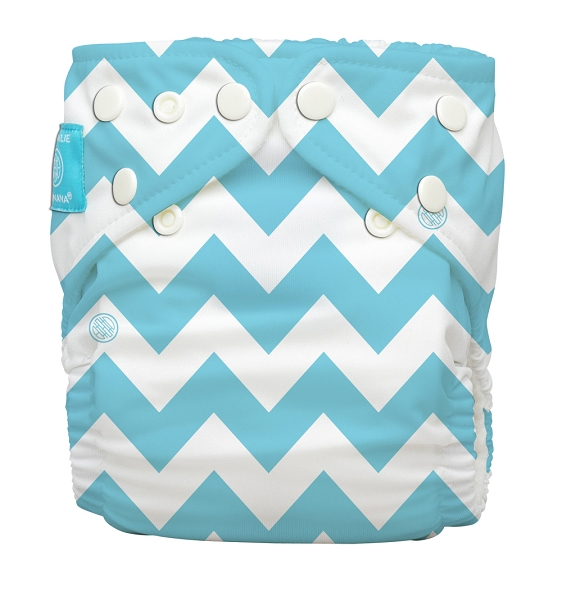charlie-banana-one-size-best-diaper-blue-chevron.jpg