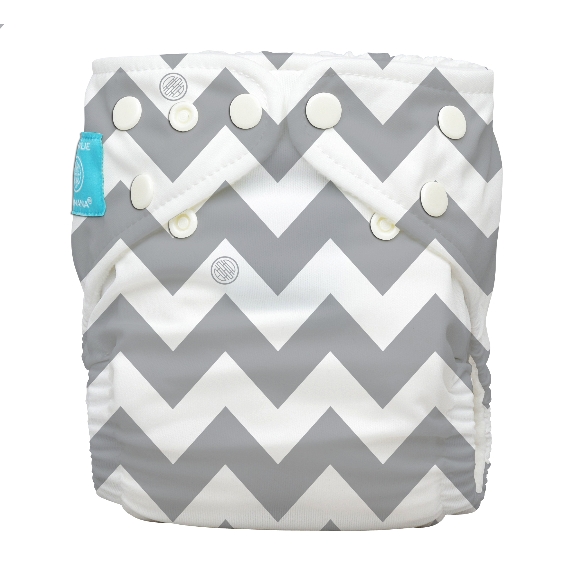 charlie-banana-one-size-best-diaper-grey-chevron