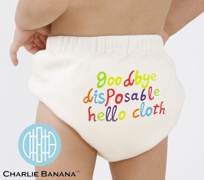 charlie-banana-one-size-best-diaper-hello-cloth-4