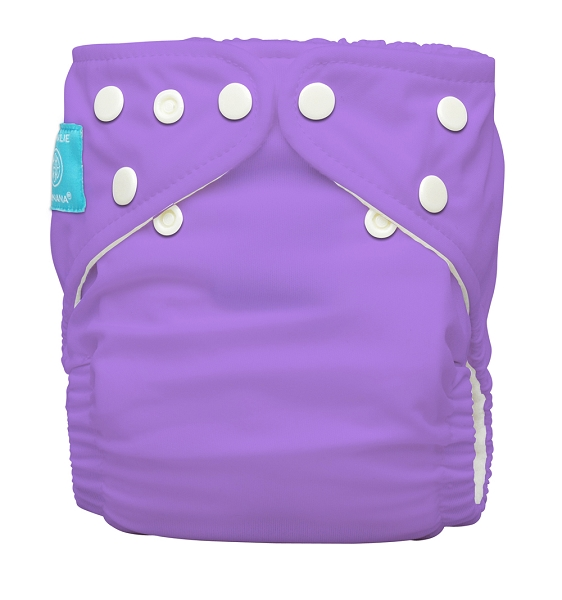charlie-banana-one-size-best-diaper-lavender
