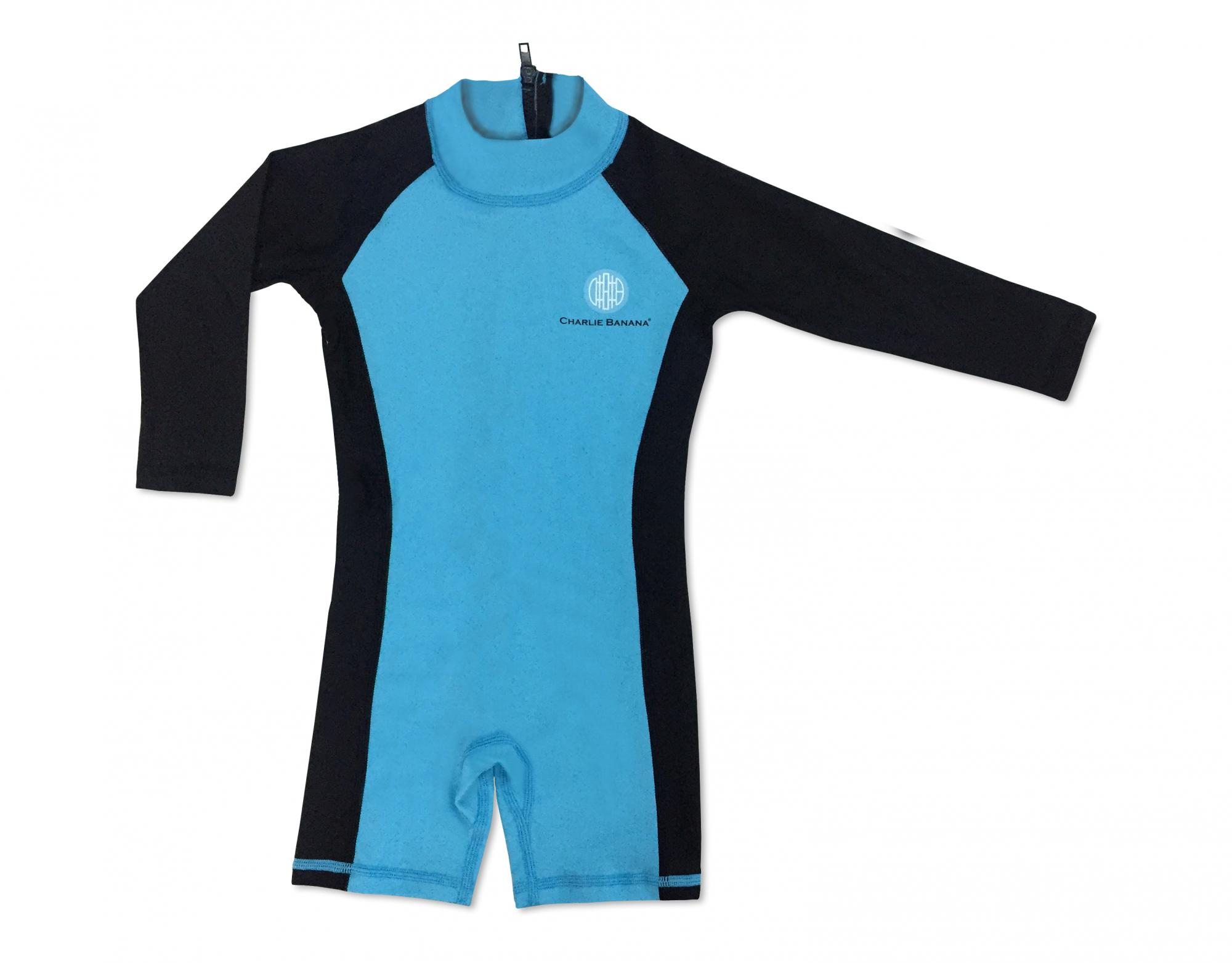 charlie-banana-swim-jumpsuit-blue-front.jpg