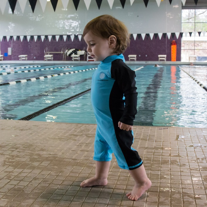 charlie-banana-swim-jumpsuit-blue-model.jpg
