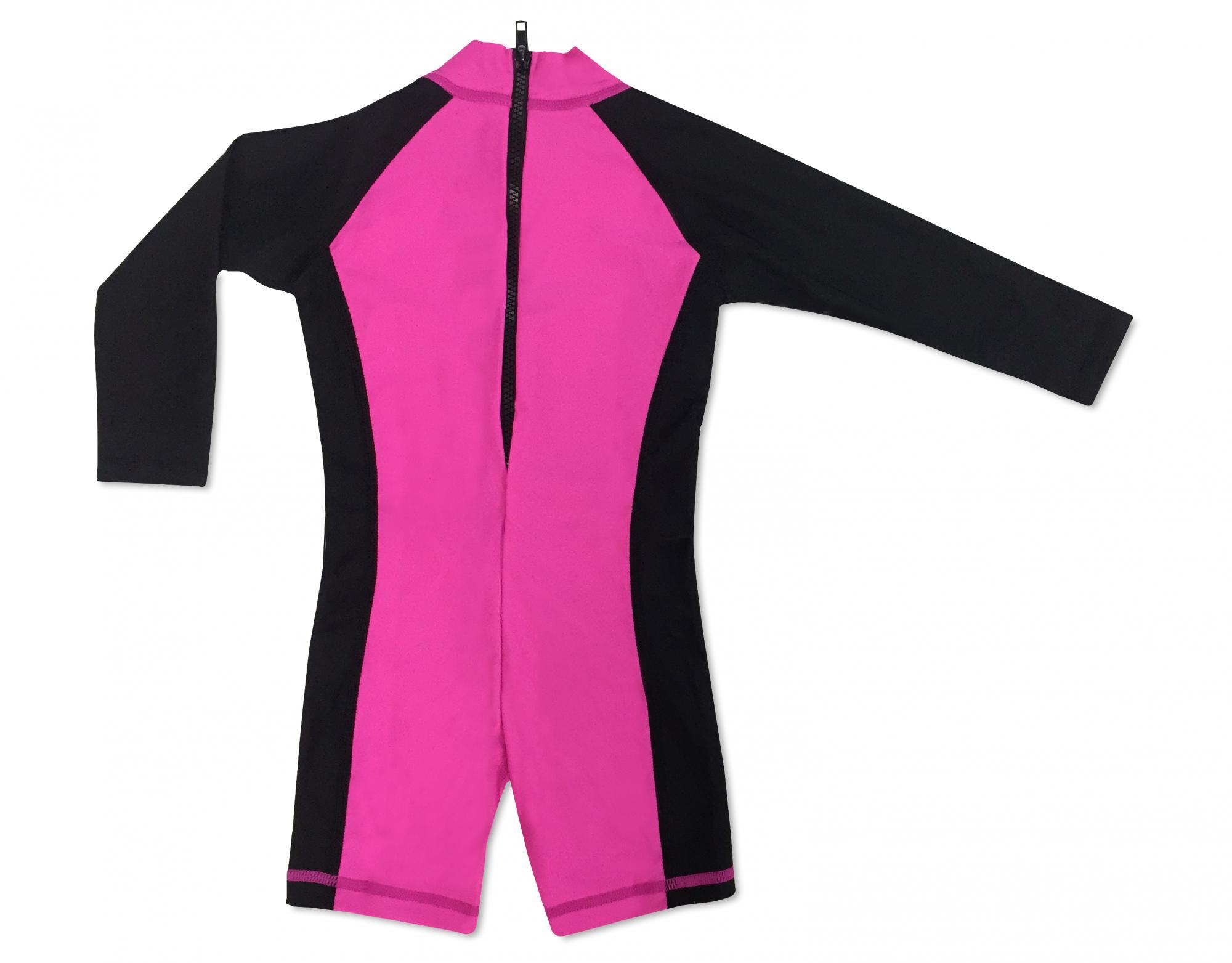 charlie-banana-swim-jumpsuit-pink-back.jpg