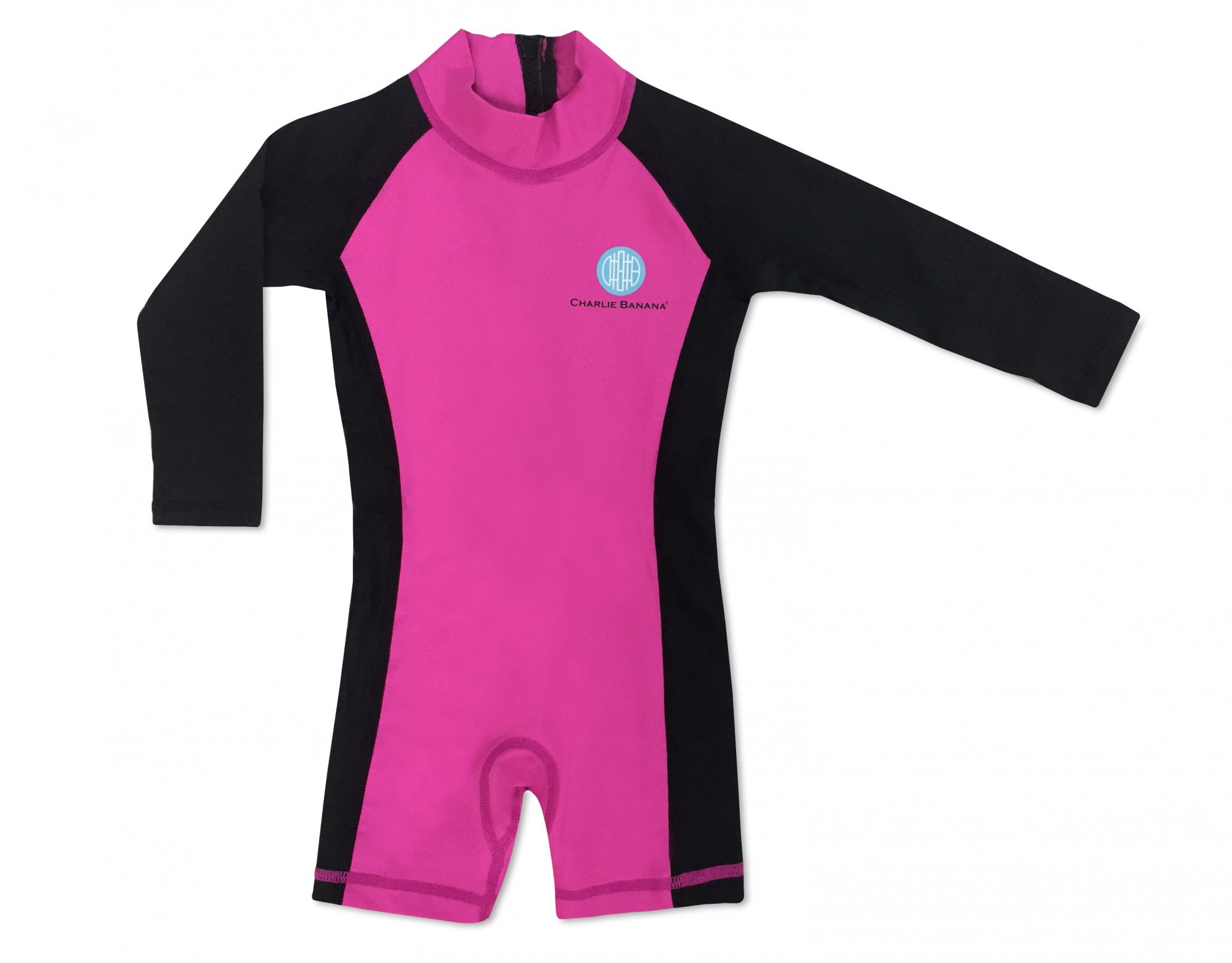 charlie-banana-swim-jumpsuit-pink-front.jpg