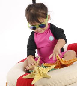 charlie-banana-swim-jumpsuit-pink-model.jpg
