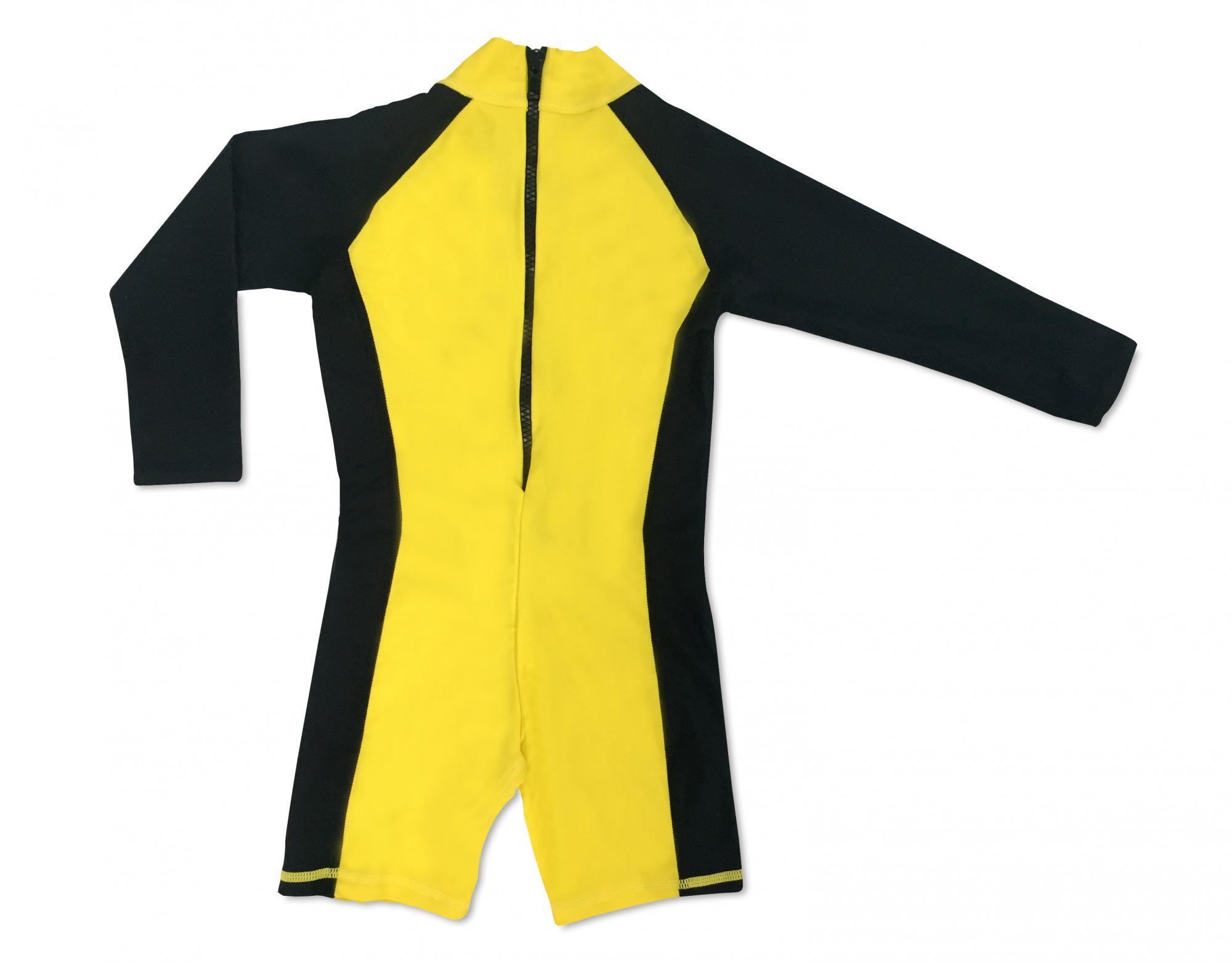 charlie-banana-swim-jumpsuit-yellow-back.jpg