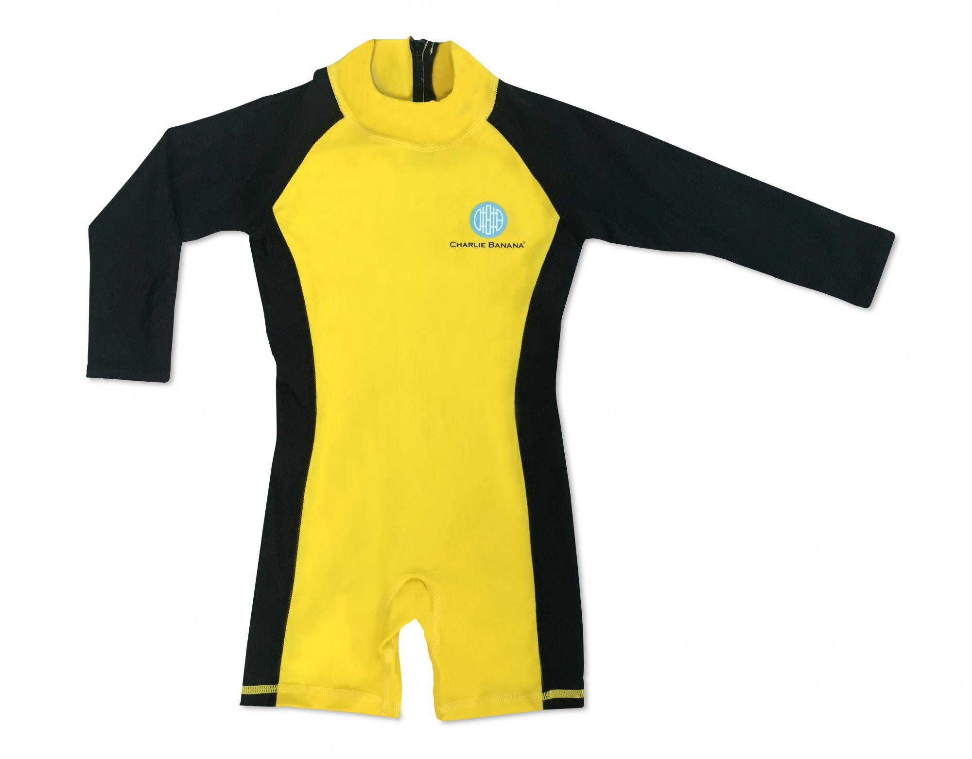 charlie-banana-swim-jumpsuit-yellow-front.jpg