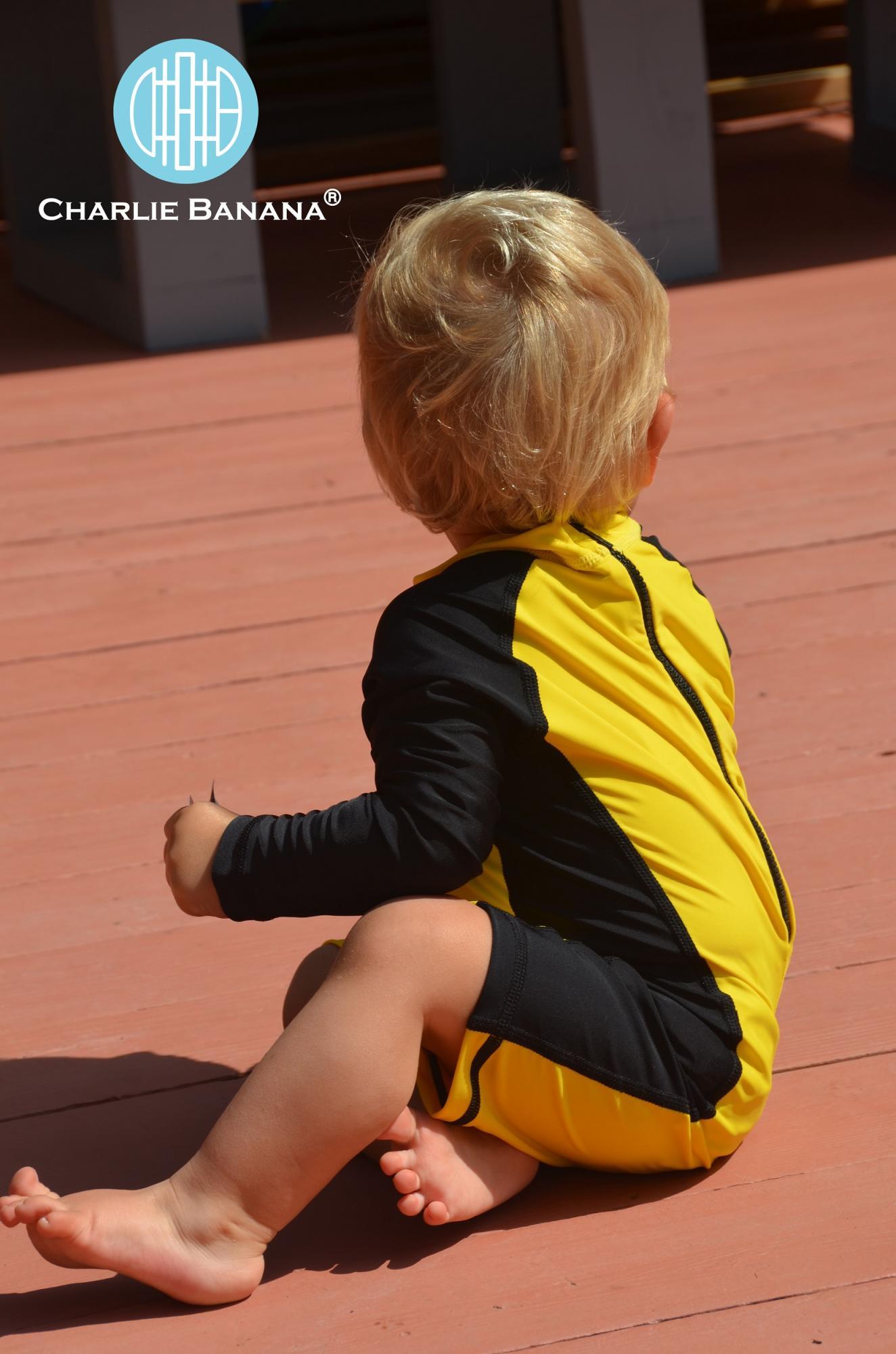 charlie-banana-swim-jumpsuit-yellow-model.jpg