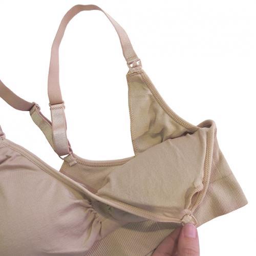 coobie-seamless-nursing-bra-nude-flat-3.jpg