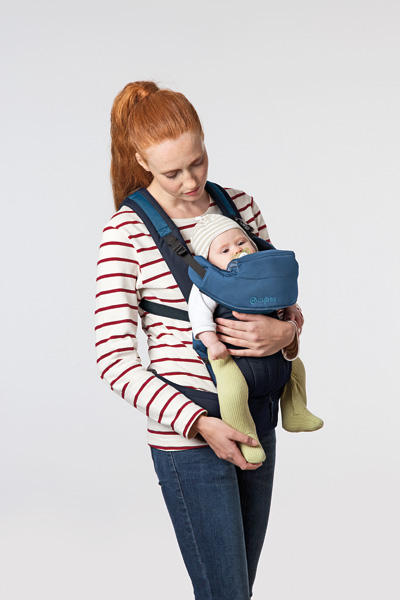 cybex-2-go-baby-carrier-facing-out.jpg