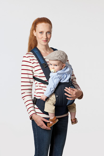cybex-2-go-baby-carrier-side-mobility-seat.jpg