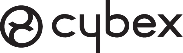 cybex-logo.jpg