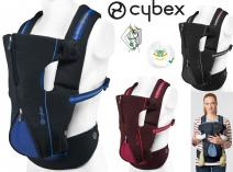 cybex-2-go-baby-carrier-all.jpg