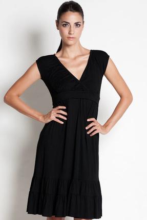 dote-9th-st-nursing-dress-black-4
