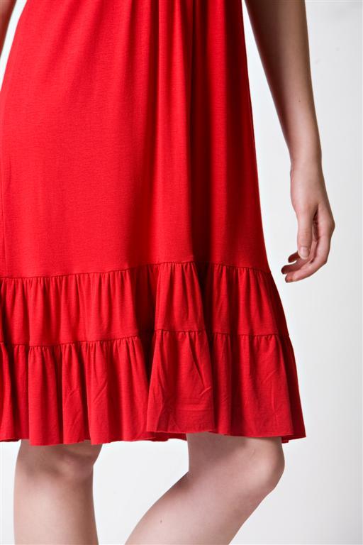 dote-9th-st-nursing-dress-red-3.jpg