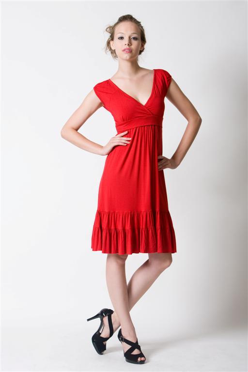 dote-9th-st-nursing-dress-red-4