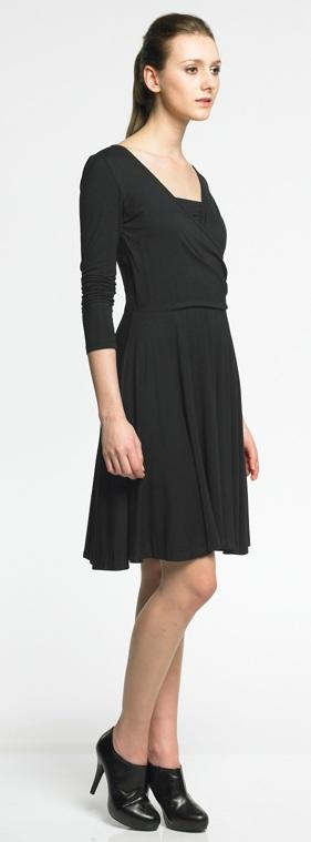 dote-ballerina-nursing-dress-5.jpg