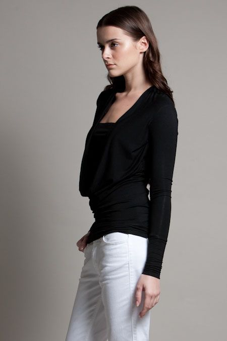 dote-blake-nursing-top-black-2.jpg