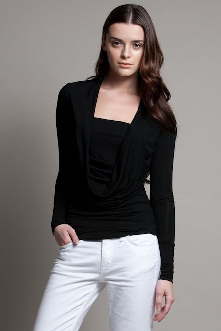 dote-blake-nursing-top-black.jpg