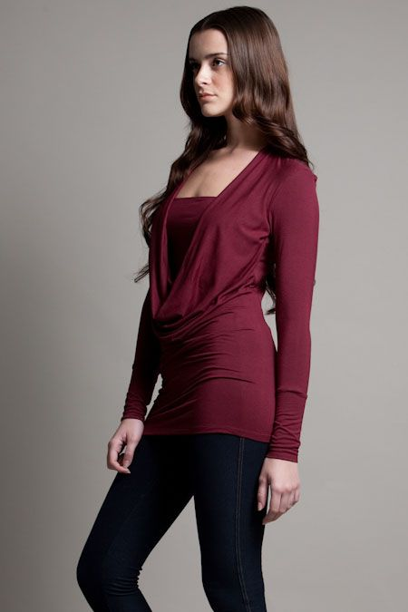 dote-blake-nursing-top-burgundy-2.jpg
