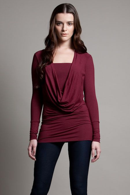 dote-blake-nursing-top-burgundy.jpg