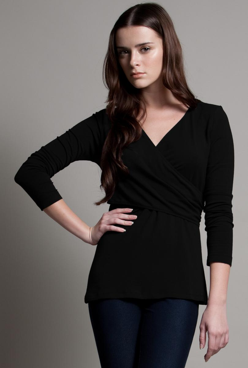 c467b98c8c ... dote-crossover-nursing-top-black-close.jpg ...
