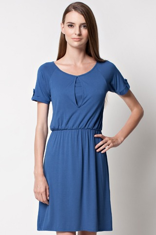 dote-jesse-nursing-dress.jpg
