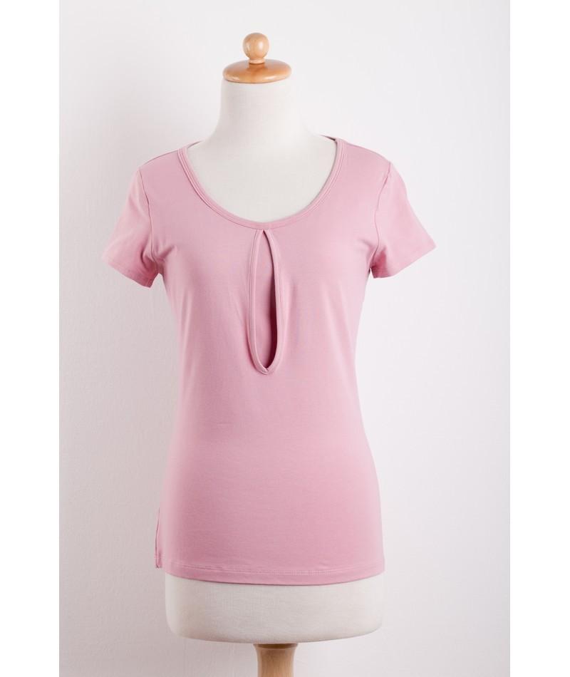 dote-keyhole-nursing-t-pink.jpg