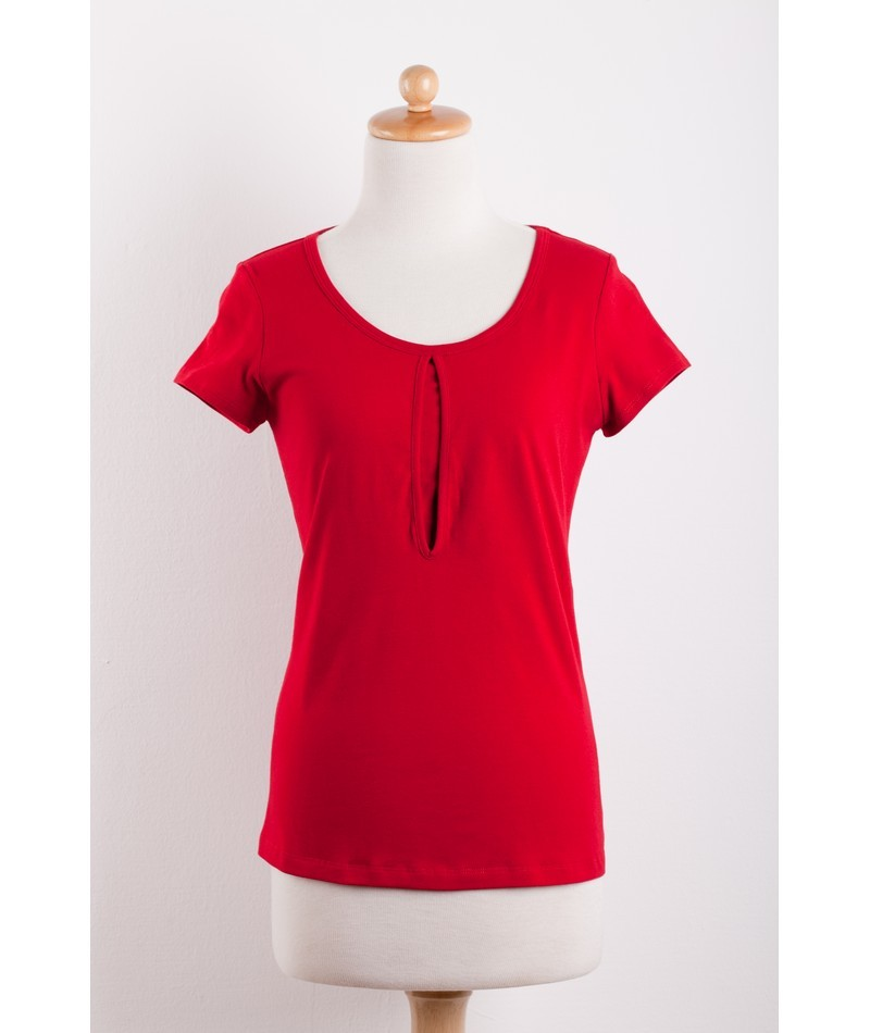 dote-keyhole-nursing-t-red-2.jpg