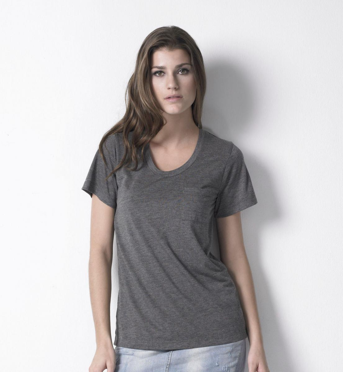 dote-pocket-nursing-t-charcoal.jpg
