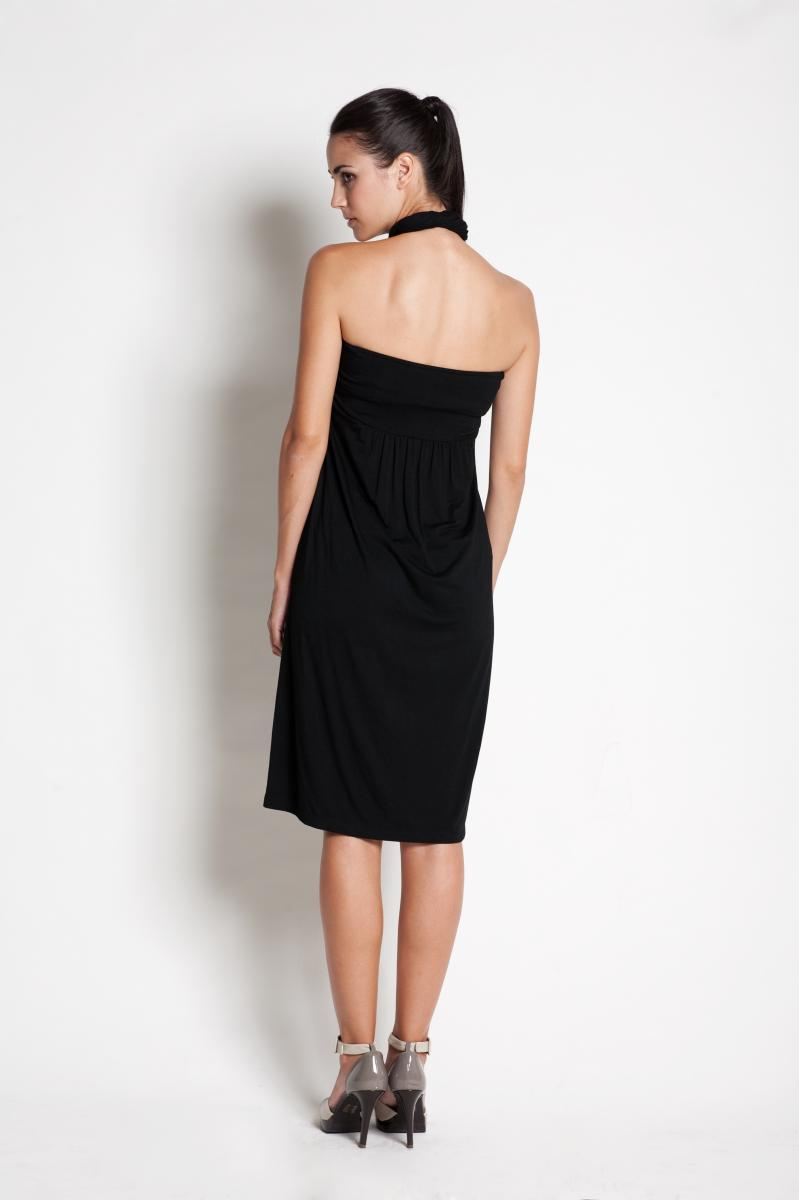 dote-sienna-nursing-dress-black-back.jpg