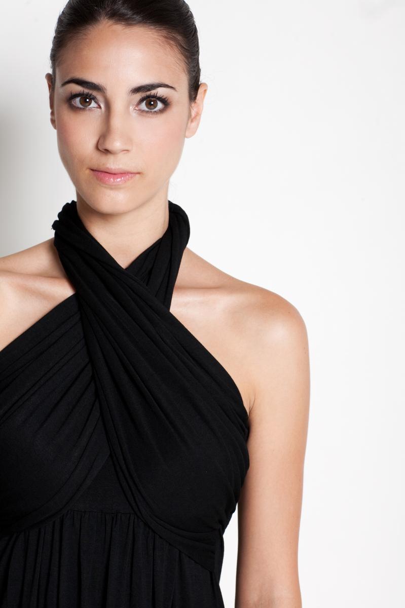 dote-sienna-nursing-dress-black-close.jpg