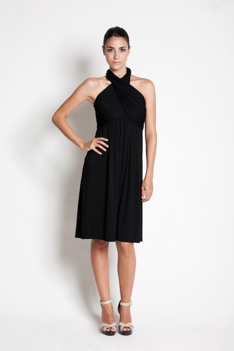 dote-sienna-nursing-dress-black.jpg