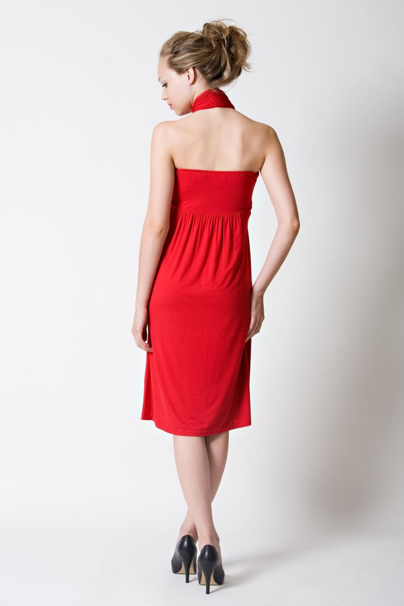 dote-sienna-nursing-dress-red-back.jpg