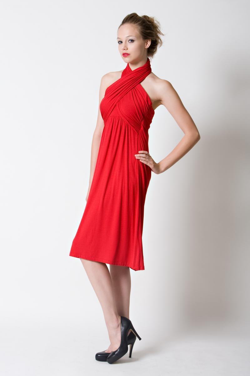 dote-sienna-nursing-dress-red-side.jpg