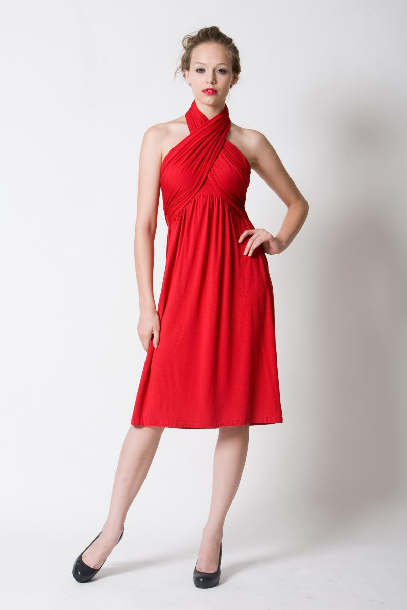 dote-sienna-nursing-dress-red.jpg