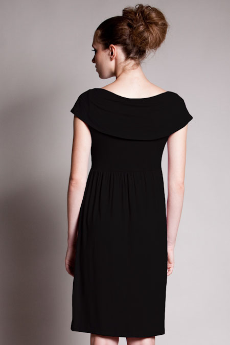 dote-sophia-nursing-dress-black-back.jpg