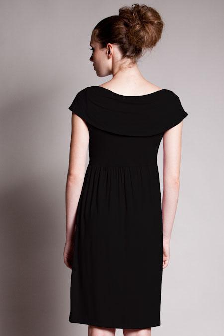 dote-sophia-nursing-dress-black-back.jpg