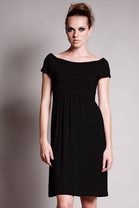 dote-sophia-nursing-dress-black.jpg