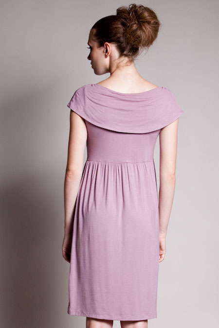dote-sophia-nursing-dress-lavender-back.jpg