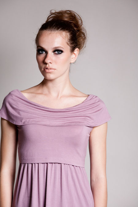 dote-sophia-nursing-dress-lavender-close.jpg