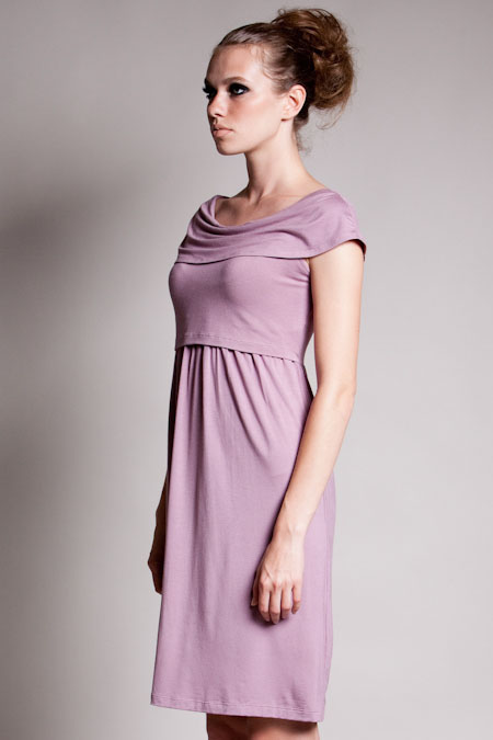 dote-sophia-nursing-dress-lavender-side.jpg