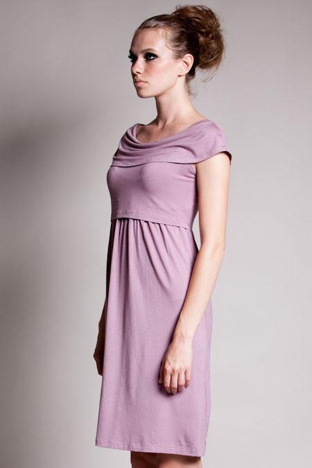 dote-sophia-nursing-dress-lavender-side.jpg
