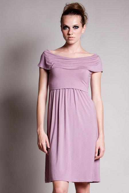 dote-sophia-nursing-dress-lavender.jpg