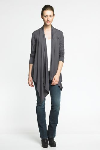 dote-olivia-cardigan-cover-up-2.jpg