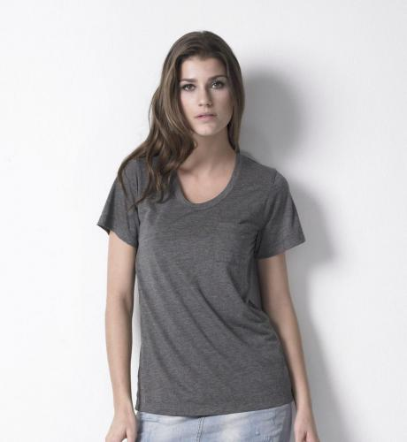 Dote Pocket Nursing T--Small Only