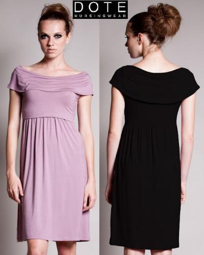 dote-sophia-nursing-dress-all.jpg