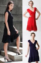 dote-9th-st-nursing-dress-all.jpg