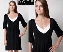 dote-harper-nursing-dress-all.jpg